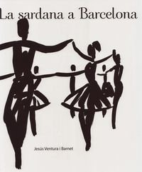 La Sardana a Barcelona