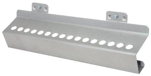 KS Tools 860.0886 Werkzeughalter für MK-2 und MK-3, 16 Löcher