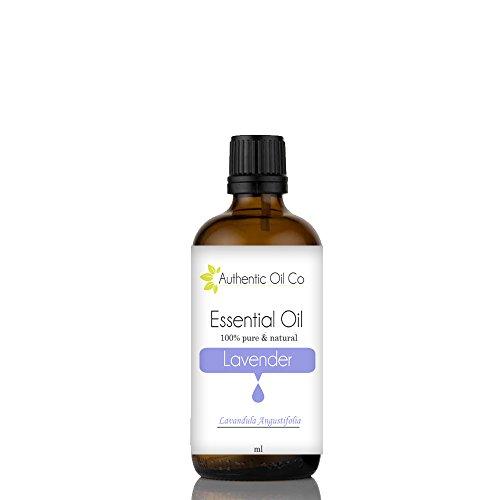 1Liter ätherisches Lavendelöl 100% Pure