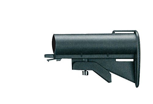 Walther - Crosse pour Walther SG68