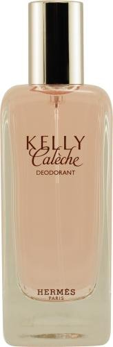 Preisvergleich Produktbild Hermes Kelly Caleche Eau De Toilette 100ml Spray