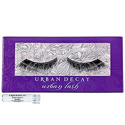 urban-decay-urban-lashes-instaglam-technicolor