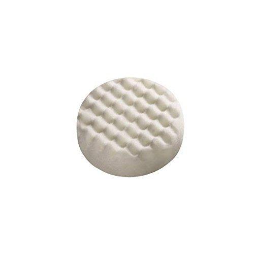 Festool 493872 Polishing sponge fine w D5 by Festool