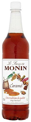 Monin-Caramel