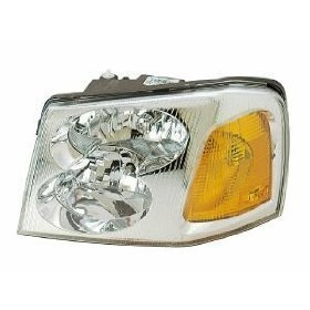 gmc-envoy-headlight-oe-style-replacement-headlamp-driver-side-new-by-headlights-depot