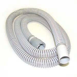 fisher-paykel-thermosmart-tubing-for-600-series-900hc522-by-fisher-paykel