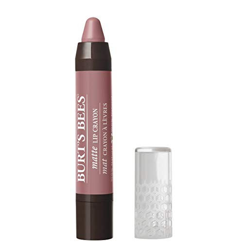 Burt's Bees 100% Natürlich  Lip Crayon, Sedona Sands Farbe, 1er Pack, 3,11 g