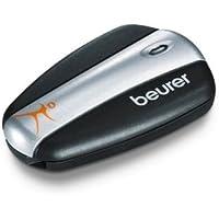 Beurer Speedbox II Running Sensor.