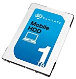 Seagate ST1000LM035 Disque dur interne 1 To