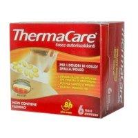 thermacare-linea-salute-e-benessere-6-fasce-autoriscaldanti-collo-spalla-polso