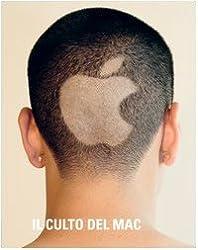 Il culto del Mac