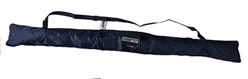 EXEL Pole Bag for 1-2 pairs of Nordic Walking poles