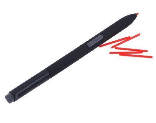 easybuyeur-digitizer-stylus-pen-for-ibm-lenovo-thinkpad-x60t-x61t-x200t-x201t-x230t-w700-tablet