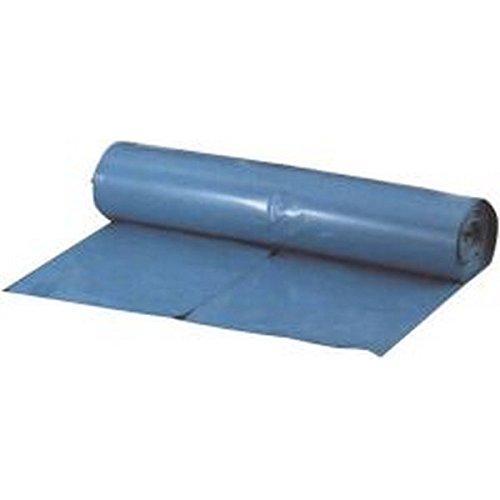Format 4330816070932–mñllsack 120L blau ca. 79My Rolle a 15Stk.