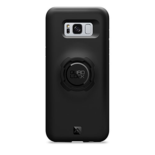 Quad Lock Case für Galaxy S8+