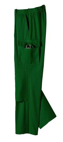 BP Arbeitshose 1486 Grün