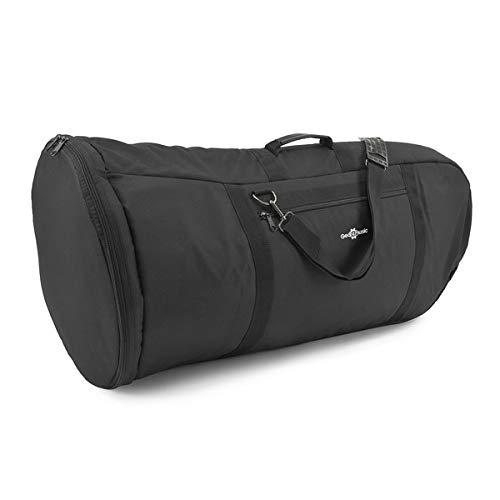 Tuba-Gig-Tasche von Gear4music