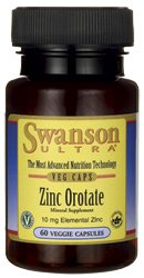 zinc-orotate-10-mg-elemental-zinc-60-veg-caps-by-swanson-ultra