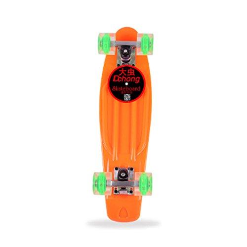 absfish-betta-skateboards-banana-adult-professional-road-four-wheel-brush-street-skateboarding-p