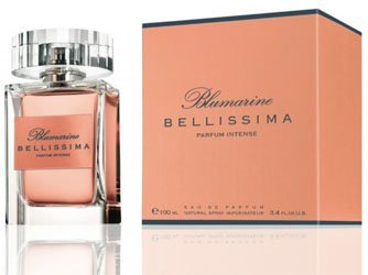 blumarine-damendufte-bellissima-intense-eau-de-parfum-spray-100-ml