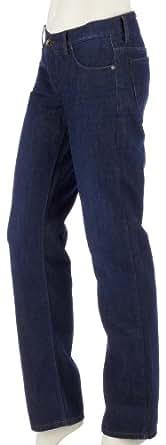 """Timberland Womens Organic Denim Jean 32"""" Leg Blue 28485-40325 x 32 W25 L32"""