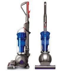 dyson-dc41-mk2-animal-bagless-upright-vacuum-cleaner