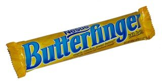butterfinger-bar-595g-3-pack
