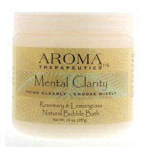 aroma-therapeutics-mental-clarity-natural-bubble-bath-rosemary-lemongrass-by-aroma-therapeutics