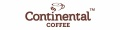 CONTINENTAL COFFEE PRIVATE LIMITED