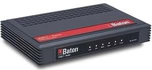iBall Baton LR6111A Broadband Modem