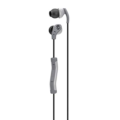 Skullcandy Method S2CDY-K405 Buds (Gray)
