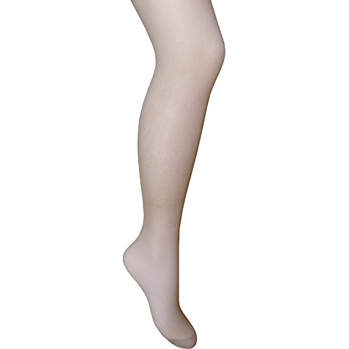 ladies-cindy-medium-weight-everyday-comfort-support-tights-xl-48-54-hip-bamboo