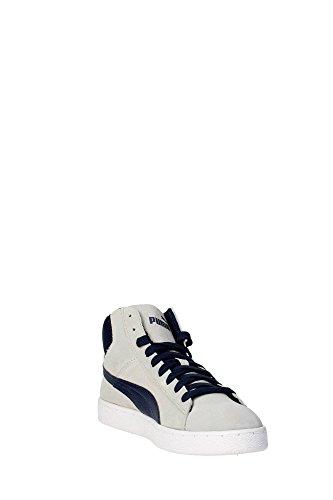 Puma 359138 12 Sneakers Herren Beige