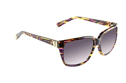Originale Trussardi TR12870 - Sonnenbrille