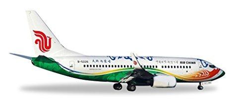 he528023-herpa-wings-air-china-737-700-1500-proud-son-b-5226-model-airplane-by-herpa-wings