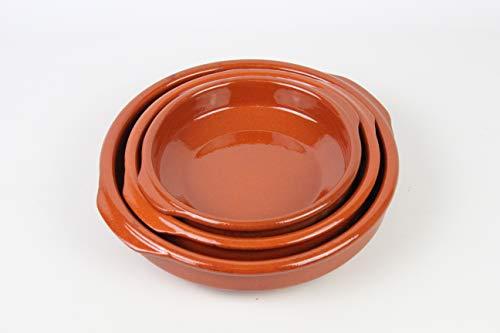 Tasse à infusion avec filtre en céramique BVERDE