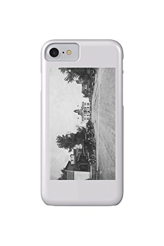 onida-south-dakota-street-view-of-city-hall-iphone-7-cell-phone-case-slim-barely-there