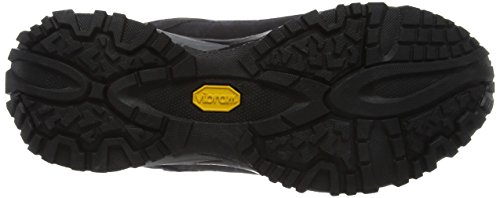Trespass Nomad, Women's High Rise Hiking Shoes