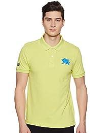 156999fc2bf Flying Machine Men s T-Shirts Online  Buy Flying Machine Men s T ...