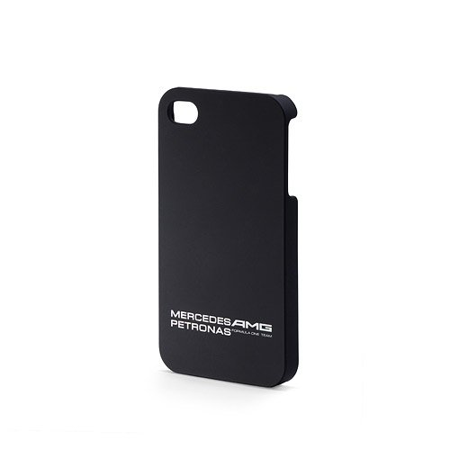 mercedes-amg-petronas-case-iphone-shell-6000077-100-000-black