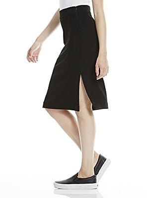 Bench Women's Pencil Skirt