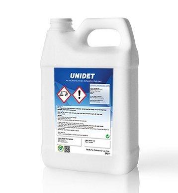 unidet-premium-automatic-dishwash-detergent-5-litre