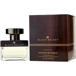 banana-republic-black-walnut-100ml-edt-eau-de-toilette-spray