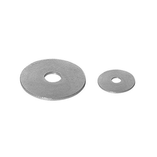 pearl-pwn1013-surtidos-acero-inoxidable-arandelas-de-reparacion-6-8-10-mm