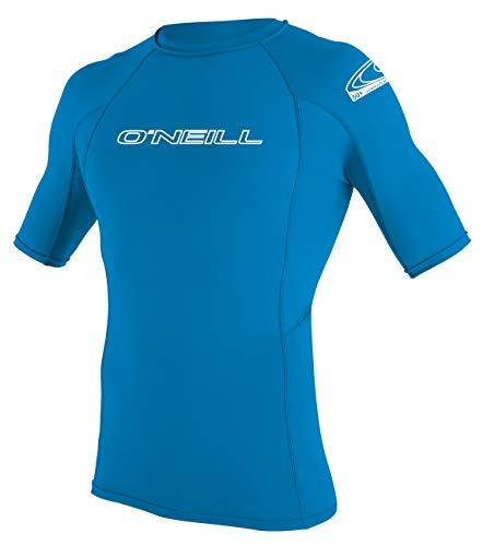 ONEILL WETSUITS O'Neill - Camiseta Neopreno Juvenil