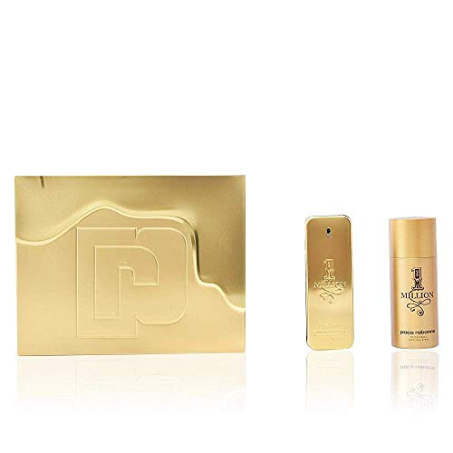 PACO RABANNE One Million Edt Plus Deospray 100ml