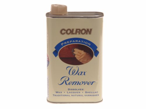 ronseal-cwaxr500-500ml-colron-wax-remover