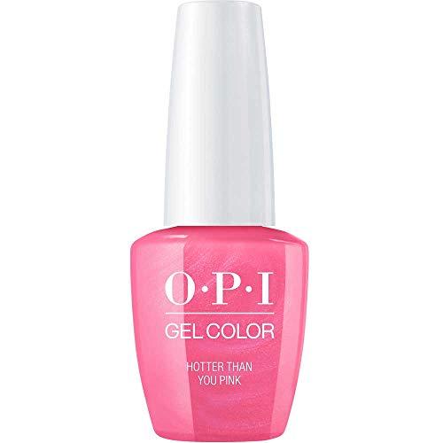 Uñascolor Gelcolor Esmalte De Opi Ml Gel Pink Neon15 A3q45RjL