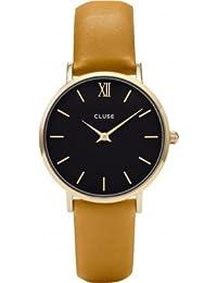 Reloj Cluse para Adultos Unisex CL30035