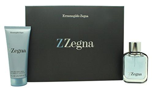 z-zegna-de-ermenegildo-zegna-eau-de-toilette-en-flacon-vaporisateur-16-oz-cheveux-et-corps-lavage-33